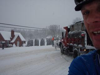 Winter ride 2 (2)