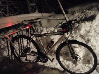 January Ride (1)