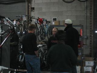 Warehouse Sale 2009 (5)