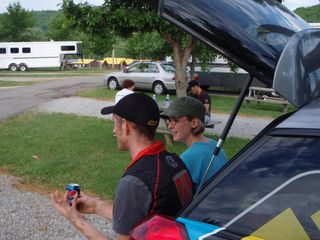 Mohican 100 2009 (9)