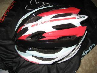 2009 Kits (2)