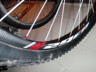 Carbon 29er Wheels (1)_004