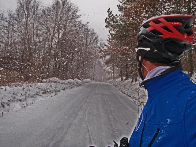 Winter 2010 (11)ps