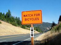 Watch_bikes