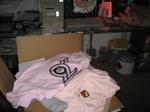29er_shirts_2007