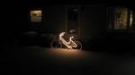 Christmas_bike_2