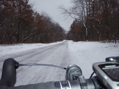 Winter_ride_2152008_6