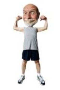 Old_man_flexing