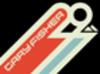 29_logo_3_small