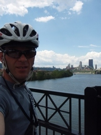 Pittsburgh_commute_2
