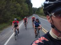 Last_monday_ride_of_08_2